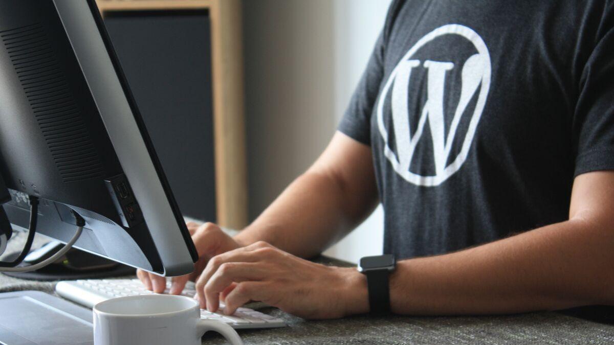 Ayuda de WordPress, al alcance de tu teclado