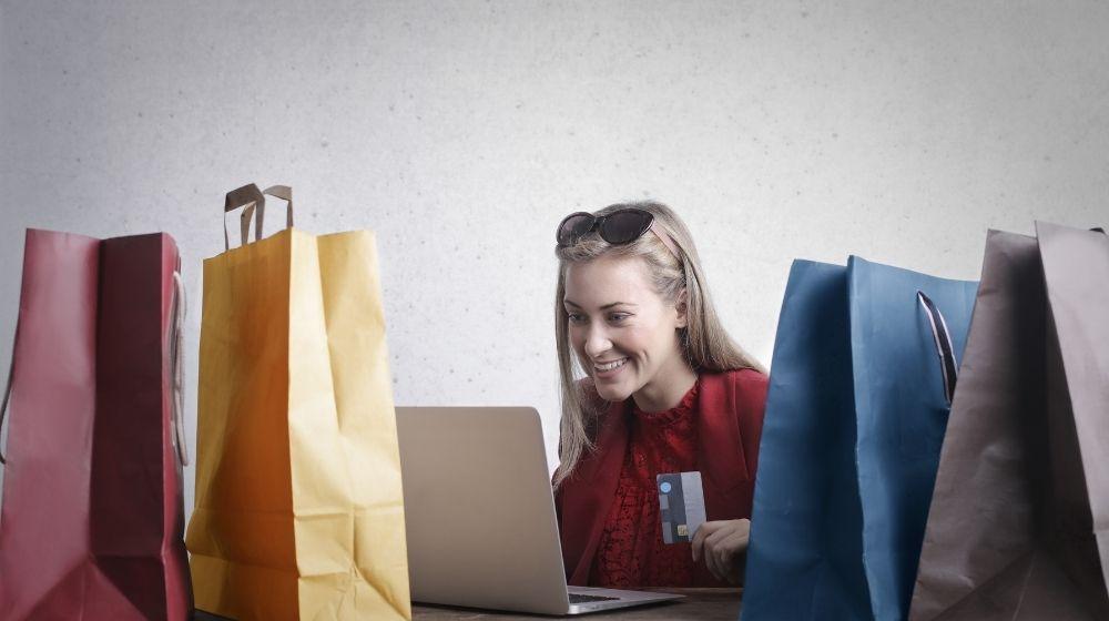 Utiliza email marketing para promocionar tu tienda online