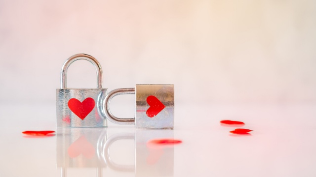 Candados: múltiples dominios protegen tu marca