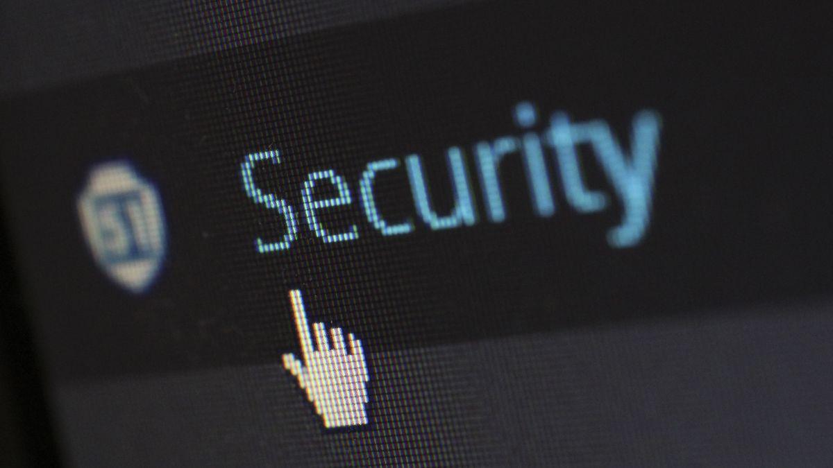 Compra un hosting seguro