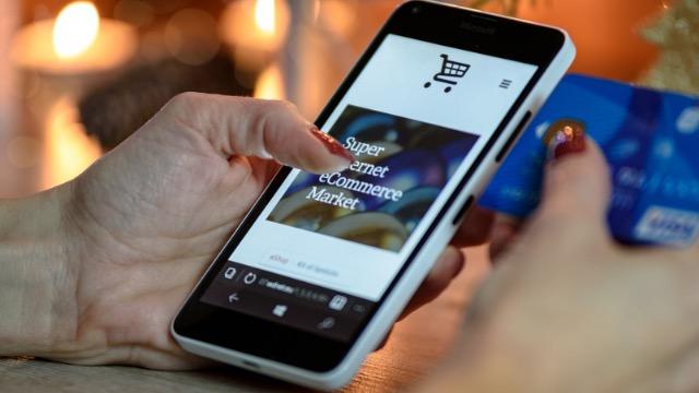 Diseño para crear página web profesional que se adapte a dispositivos móviles