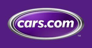 Cars.com, el dominio de internet más caro del mundo