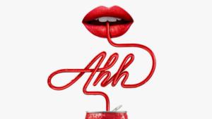 Ahh.com: un dominio de internet muy fresco