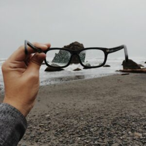 Crea artículos de blog con un ángulo definido