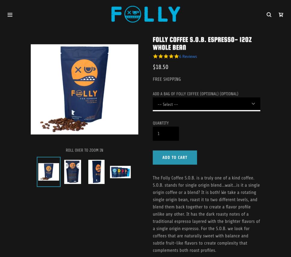 Vende bien tus productos con tu tienda online