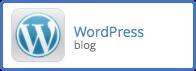 Aplicación WordPress en cPanel