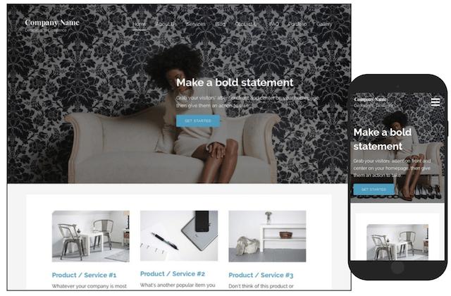Impulsa tu marca personal con un sitio web de WordPress