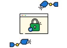 Descubre si el hosting compartido es para ti