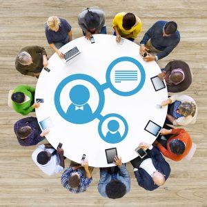 5 beneficios del Big Data para tu compañía