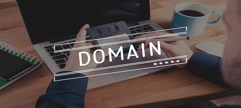 Descubre qué es el servicio DNS