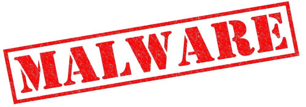 Eliminar malware de tus equipos de cómputo