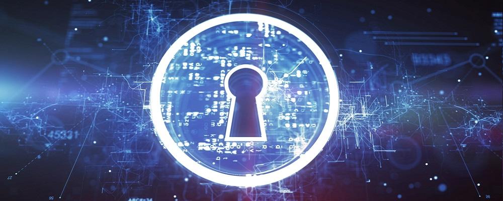 Especialista en seguridad cibernética, ¡protege tu negocio!