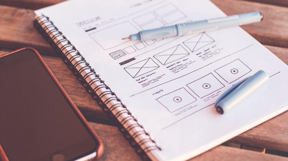 Personaliza tu proyecto con expertos en diseño web