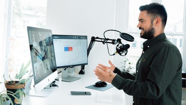 Ideas de negocios para emprender: capacitación online