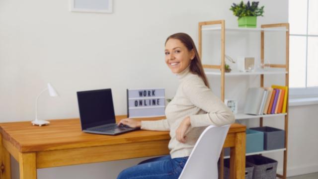 Ideas de negocios rentables 2022: renovaciones home office