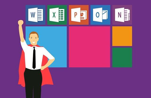 Office 365 correo: productividad sin barreras