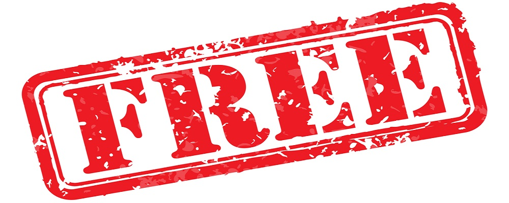 Web hosting con dominio gratis