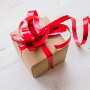 Regalos sorpresa - Productos que puedes vender en internet.